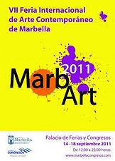 2011.09Cartel_de_MarbArt_2011.jpg