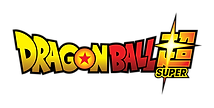 Dragon-Ball-Logo.png
