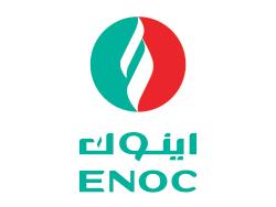 ENOC Petrol Stations