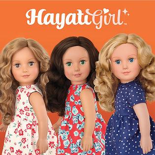 Hayati-Girl (2).jpg