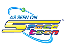 PACETOON-LOGO-PNG.png