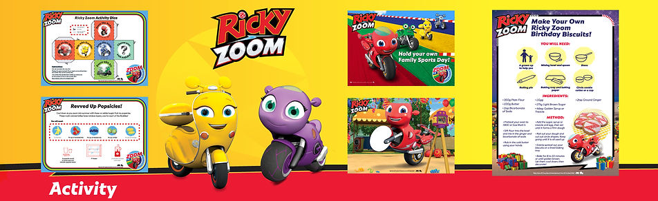 Ricky-Zoom-Activity-3-En.jpg