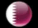 qatar_640.png