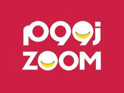 Zoom Non Conventional Store