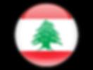 lebanon_640.png