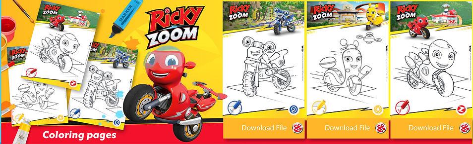 Ricky-Zoom-Coloring-En.jpg