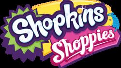 Shopkins Shoppies