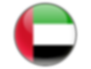 united_arab_emirates_640.png