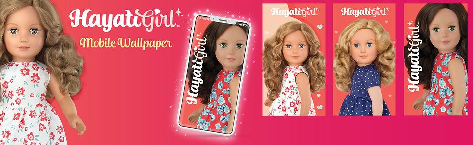 Hayati-Girl-Wallpaper.jpg