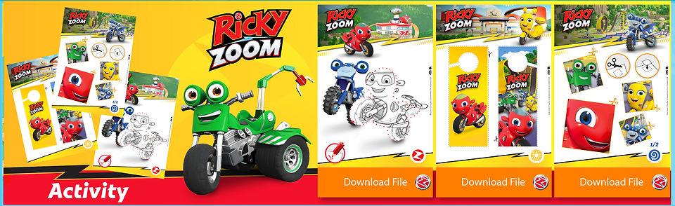 Ricky-Zoom-Activity-2-EN.jpg