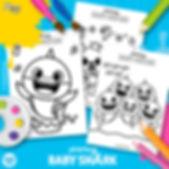 Babyshark Coloring.jpg