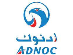 ADNOC Petrol Stations