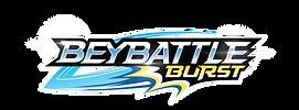 beybattleburst-logo.png