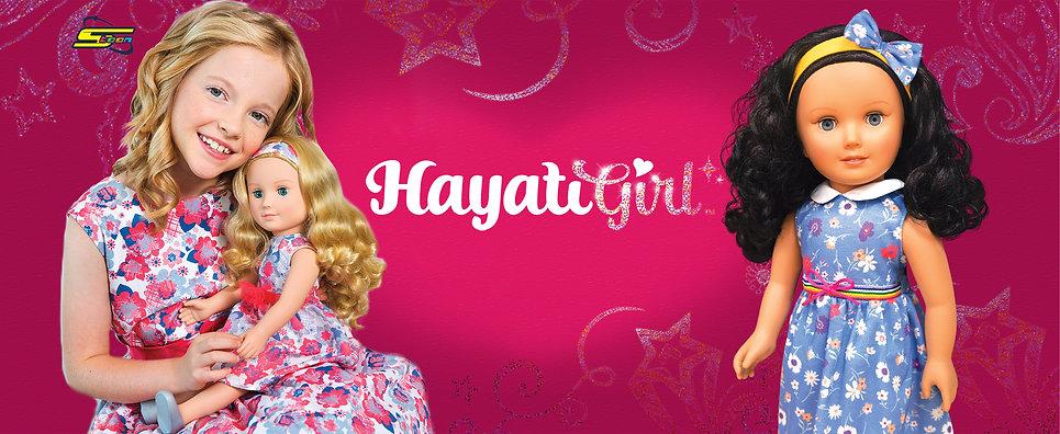 Hayati-Girl.jpg