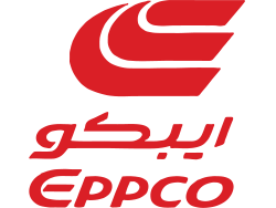 EPPCO Petrol Stations