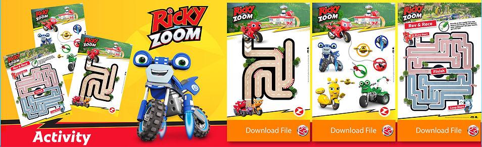 Ricky-Zoom-Activity-1-En.jpg