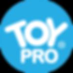 ToyPro Logo.png