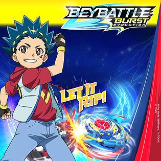 BeyBattle-Burst.jpg
