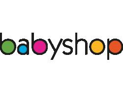Babyshop