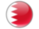 bahrain_640.png