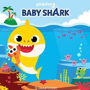 Babyshark.jpg