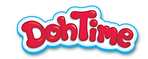 DohTime-Logo.png