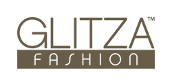Glitza Fashion