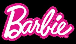 Barbie Pocket Money