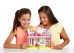 The Educational Benefits of Playing With Shopkins