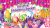 How Shopkins have become big success globally