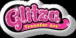 Glitza Girls