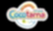 cocotama-logo-high quality.png