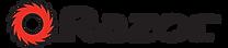 Razor-Logo.png