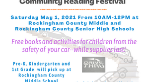 Rescheduled: Reading Festival