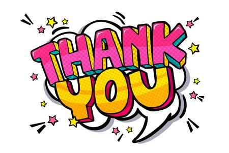 Thank You Video For Douglass Parents