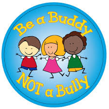 Red Ribbon and Bully Prevention Spirit Week!