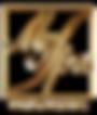 logo-myspa-1.png