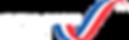 logo-meilleur-ouvrier-de-france.png