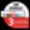 Logo_Cuota3_formatos-800px_edited.png