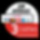 Logo_Cuota3_formatos-800px_edited_edited
