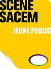 scene_sacem_JEUNE PUBLIC jaune - copie.j