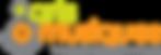 logo AMP Provence + site gris.png