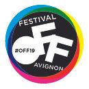 macaron-festival-off-avignon-2019.jpg