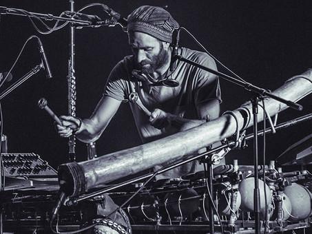"""""""Là! c'est de la Musique"""" programmation 2021       BALAPHONIK  SOUND  SYSTEM"""