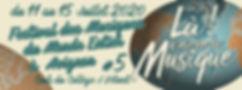Lcdlm20-bandeau3B.jpg