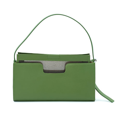 Kartini  Bag Olive