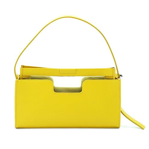 Kartini  Bag Lemon