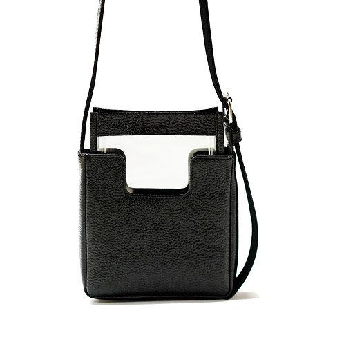 Alea Bag - Black