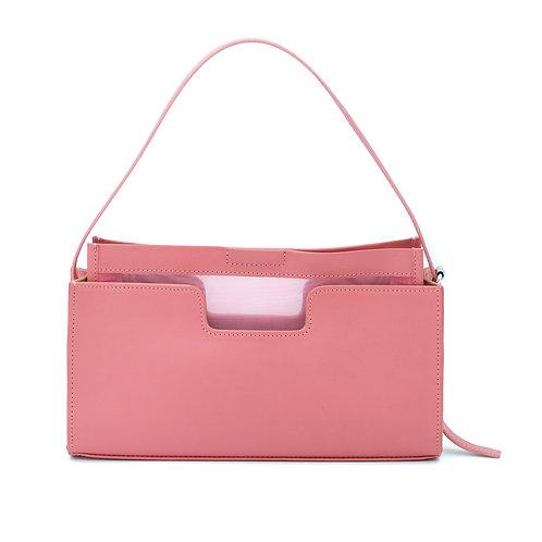 Kartini  Bag Bubble gum
