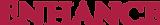 Enhance Logo.png